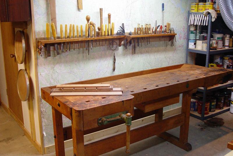 Woodworking Bench For Sale Australia : Fantastic Orange ...
